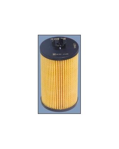 L064A - Filtre à huile