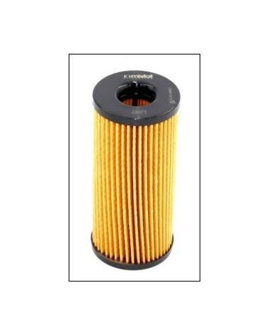 L067 - Filtre à huile
