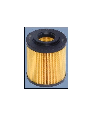 L085 - Filtre à huile