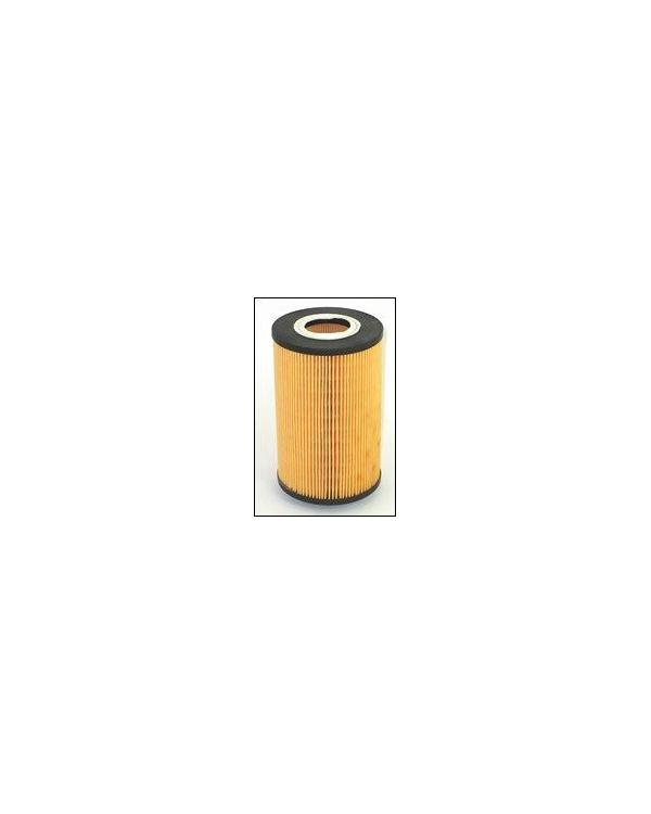 L097 - Filtre à huile