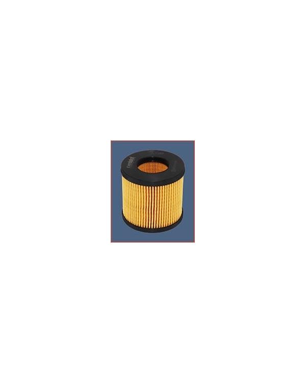 L100 - Filtre à huile