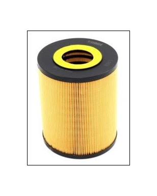 L103 - Filtre à huile