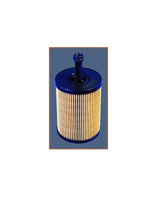 L105 - Filtre à huile