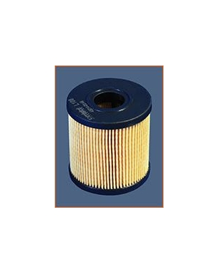 L108 - Filtre à huile