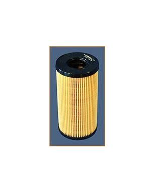 L117 - Filtre à huile