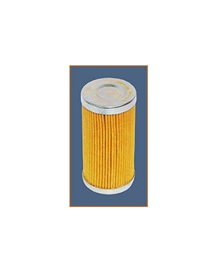 L126 - Filtre à huile