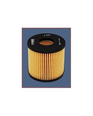 L127 - Filtre à huile