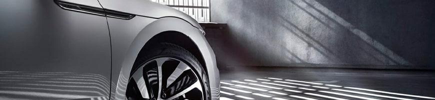 Huiles pour automobile - Bestoil.tn