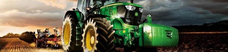 Huiles pour Agriculture et Motoculture - Bestoil.tn