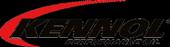 KENNOL-logo.png
